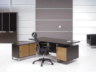 Стол для офиса №12