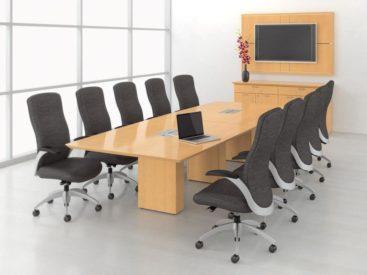 Конференц-стол №16