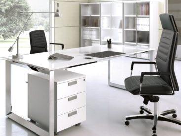 Стол для офиса №26