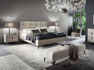 Мебель для спальни №17
